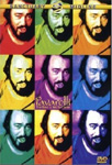 Luciano Pavarotti - The Best Is Yet To Come (DVD)