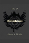 Stereophonics - Decade In The Sun: Best Of (DVD)