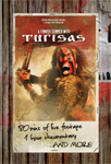 Turisas - A Finnish Summer With Turisas (DVD)