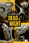 Dead Of Night (DVD)