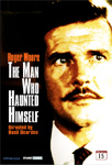 The Man Who Haunted Himself (DVD)