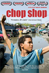Chop Shop (DVD - SONE 1)