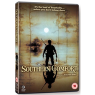 Produktbilde for Southern Comfort (UK-import) (DVD)