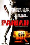 Pariah (DVD)