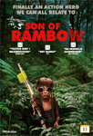 Son Of Rambow (DVD)