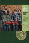 Freaks And Geeks - The Complete Series Yearbook Edition (DVD - SONE 1)