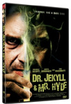 Dr. Jekyll & Mr. Hyde (DVD)