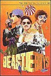 Beastie Boys - Video Anthology: Criterion Collection (DVD)