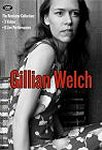 Gillian Welch - The Revelator Collection (DVD)