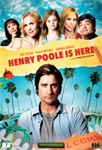 Henry Poole Is Here (DVD)