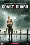 The Coast Guard (DVD)