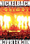 Nickelback - Live At Sturgis (DVD - SONE 1)