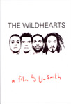 The Wildhearts - Live In The Studio (DVD)