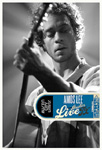 Amos Lee - Live From Austin, TX (DVD)