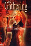 The Gathering - In Motion (DVD)