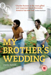 My Brother's Wedding (UK-import) (DVD)