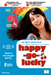 Happy-Go-Lucky (DVD)