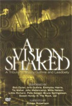 A Vision Shared - A Tribute To Woody Guthrie And Leadbelly (DVD)