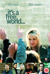It's A Free World... (UK-import) (DVD)