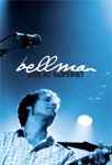 Bellman - Live At Sliperiet (DVD)