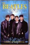 The Beatles - From Liverpool To San Fransisco (UK-import) (DVD)