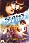 Center Stage - Turn It Up (DVD)
