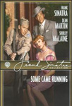 Some Came Running (DVD - SONE 1)