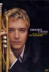 Chris Botti & Friends - Night Sessions: Live In Concert (DVD)
