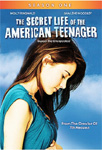 The Secret Life Of The American Teenager - Vol. 1 (DVD - SONE 1)