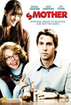 Smother (UK-import) (DVD)