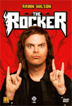 The Rocker (DVD)