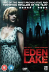 Eden Lake (UK-import) (DVD)