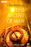 The Ascent Of Man (UK-import) (DVD)