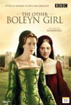 The Other Boleyn Girl (2003) (DVD)