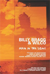Billy Bragg & Wilco - Man In The Sand (DVD)