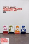 Manic Street Preachers - Forever Delayed (DVD)