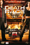 Death Race - Extended Edition (DVD)