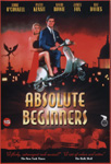 Absolute Beginners (DVD)