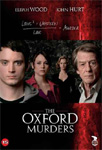 Oxford Murders (DVD)