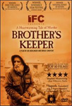Brother's Keeper (DVD - SONE 1)