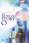 The Sexual Story Of O (DVD - SONE 1)