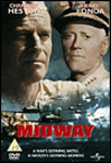 Midway (UK-import) (DVD)