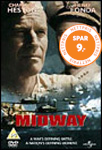 The Midway (UK-import) (DVD)