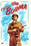 Objective Burma! (UK-import) (DVD)
