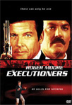 The Executioners (DVD)