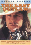 The Last Outlaw (DVD - SONE 1)