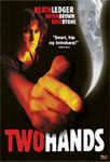 Two Hands (DVD)
