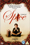 A Touch Of Spice (UK-import) (DVD)