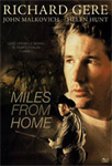 Miles From Home (DVD)