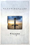Klaus Schulze & Lisa Gerrard - Rheingold Live At Loreley (DVD)